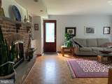 1012 Spring Valley Road - Photo 45