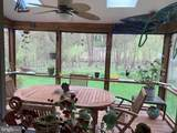 1012 Spring Valley Road - Photo 51