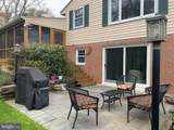 1012 Spring Valley Road - Photo 53