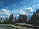 159 21ST Street - Photo 10