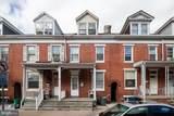 1041 Poplar Street - Photo 1