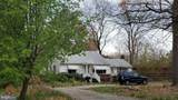 47922 Long Lane Farm Road - Photo 1