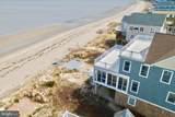 9829 Shore Drive - Photo 14