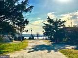 9829 Shore Drive - Photo 56