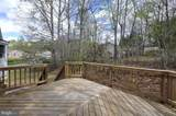 8 Ridge Pointe Lane - Photo 5