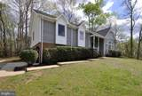 8 Ridge Pointe Lane - Photo 8