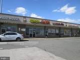 3450 Old Annapolis Road - Photo 1