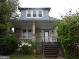 4013 Chesmont Avenue - Photo 1