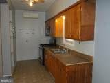 4013 Chesmont Avenue - Photo 10