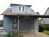 4013 Chesmont Avenue - Photo 2
