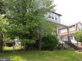 4013 Chesmont Avenue - Photo 4