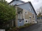 4013 Chesmont Avenue - Photo 5