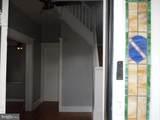 4013 Chesmont Avenue - Photo 6