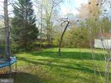 9321 Hersch Farm Lane - Photo 39