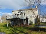 9321 Hersch Farm Lane - Photo 42