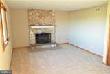 1645 Reed Road - Photo 11