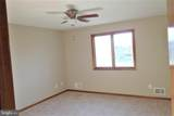 1645 Reed Road - Photo 14