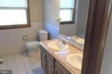 1645 Reed Road - Photo 16
