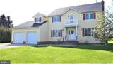 1645 Reed Road - Photo 2