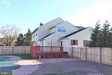 1645 Reed Road - Photo 21