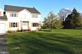 1645 Reed Road - Photo 28
