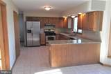 1645 Reed Road - Photo 4