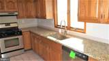 1645 Reed Road - Photo 5