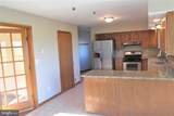 1645 Reed Road - Photo 7
