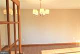 1645 Reed Road - Photo 8
