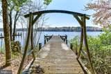 10708 Piney Island Drive - Photo 15