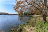10708 Piney Island Drive - Photo 28