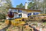 10708 Piney Island Drive - Photo 31