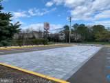 675 Mill Creek Road - Photo 11