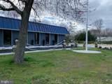 675 Mill Creek Road - Photo 16