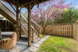 8259 Singleleaf Lane - Photo 41