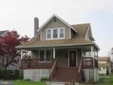 4411 Kathland Avenue - Photo 1