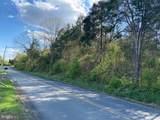 15510 Compton Road - Photo 1