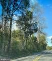 15510 Compton Road - Photo 2