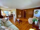 2507 Cider Mill Road - Photo 11