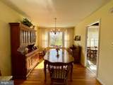 2507 Cider Mill Road - Photo 12