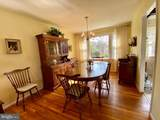 2507 Cider Mill Road - Photo 13