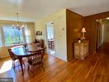 2507 Cider Mill Road - Photo 14