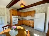 2507 Cider Mill Road - Photo 16