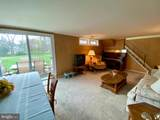 2507 Cider Mill Road - Photo 27