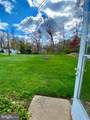 2507 Cider Mill Road - Photo 33