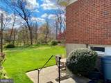2507 Cider Mill Road - Photo 34