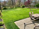 2507 Cider Mill Road - Photo 35