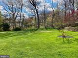2507 Cider Mill Road - Photo 36