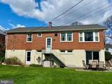 2507 Cider Mill Road - Photo 4