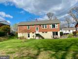 2507 Cider Mill Road - Photo 7